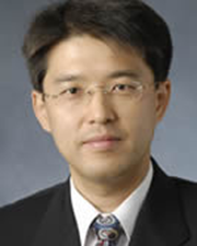 Young Jin Lee, Ph.D